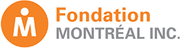 Logo of the Montreal Foundation